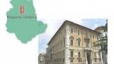Coronavirus/Umbria: +26 positivi (tot. 1.289), piu' 448 persone uscite da isolamento (tot.6.605)