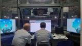 Tecnologia e sicurezza. Realizzato da Umbra Control nuovo sistema di videosorveglianza della Vitrifrigo Arena di Pesaro