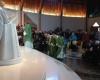 Perugia: Celebrata Giornata Mondiale del Malato. Card. Bassetti: