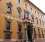 Procedura concordataria Gruppo Tacconi; incontro con proprietà, sindacati, Rsu e Sindaco Assisi