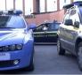 Traffici illeciti: indagini GDF e Polizia. Soggiorno obbligato a 37enne; sequestro beni