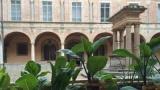 Universita' di Perugia con