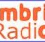 Europa infosound: Su Umbria Radio terza puntata ciclo trasmissioni sui fondi europei in Umbria