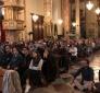 Assisi: domenica pomeriggio di catechesi e fraternita' per i giovani