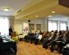 """8 Marzo, Marini a incontro""""i talenti delle donne"""": sfida comune è lavorare per uguaglianza sostanziale"""