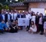 Congresso Lega Giovani Umbria, definito il nuovo organigramma