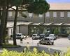 Nasce a Perugia (Montemorcino) Centro Teologico Diocesano