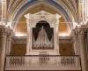 Domenica concerto d'organo a Solomeo: ingresso gratuito. La storia dell'organaro Rossi