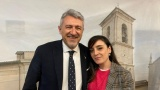 Terremoto 2016, Alessandrini e Mancini (Lega):