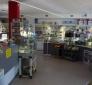 Riapre sabato 23 sede GBC Electronic Store di via Minottini a Perugia