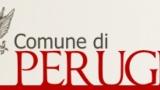 Associazione Francesco Guardabassi dona al comune 20 pc portatili per bambini e ragazzi