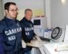 Ispezioni dei Nas/Italia in laboratori analisi e punti di prelievo; a Padova scoperto importatore