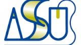 Agenda ASU 2020 dedicata a