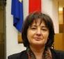 Tutela ambientale: G.R Umbra approva schema convenzione con Ministero politiche agricole per impiego comando Regione CC forestale