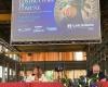 Umbria: Tesei ad assemblea Confcooperative,
