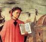 Su FB Magione Cultura e Uff. Stampa e Yoy Tube celebrazioni 700 anni morte Dante Alighieri