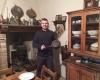 Andar per Musei: boom di presenze alla Casa Contadina di Corciano