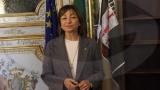 Turismo: Presidente Tesei, riaprire in sicurezza; ci sono luoghi e condizioni per farlo