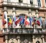 Politica UE e Internazionale: video di approfondimento del Corso dell'Universita' per Stranieri