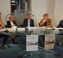 Per rilancio centro Perugia necessari progetti su ZTL e trasporti pubblici