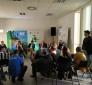 Festa della rete a Perugia: Marini e Bartolini, iniziativa che premia lavoro di Regione per la digitalizzazione di tutto il territorio
