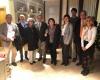 Made Green in Umbria: Progetto per migliorare le prestazioni di sostenibilita' della filiera vitivinicola