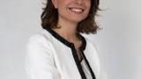 Commissione Governance a Strasburgo, Manuela Bora (Marche) confermata Vice Presidente