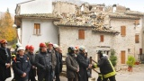 """Ceriscioli: """"Oltre 10 miliardi nell'ultimo triennio dal governo per investimenti e terremoto. Ora necessaria responsabilita'"""