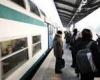 Umbria: Chianella, Carta tutto Treno e' agevolazione a pendolari. In 7 regioni