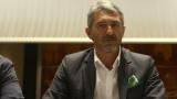 Assunzioni dubbie  di dirigenti in Usl1, Mancini (Lega) manda tutto  alla Corte dei Conti