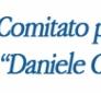Coronavirus: dal Comitato Chianelli 20mila euro per l'acquisto di ventilatori per la Terapia intensiva