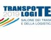 Traspotec 2019: fiera di Verona con tanti mezzi e tecnologie d'avanguardia