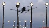 Allarme da aereo privato: rintrato dopo chi minuti. Tutto regolare. Norme sanitarie  per chi rientra da Malta