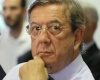 Innovazione: Marini, Paparelli, Cesaretti, CNA e Apmi; una sfida per l'Umbria