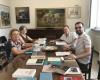 Premio Vittoria Aganoor Pompiliy:  35 i volumi inviati da case editrici