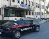 L'attivita' dei CC nei vari comandi: a Perugia scoperto accoltellatore del tunisino 19enne