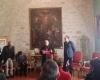 Festa San Francesco di Sales: card. Bassetti incontra giornalisti. Grazie per il vostro lavoro