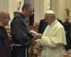 Pellegrinaggio in Terra Santa: padre Michelini, i gesti della misericordia
