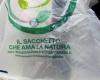 Legambiente Umbria: c'e' confusione tra interpretazioni. Legge puo' dare contibuto positivo a riduzione rifiuti e plastica