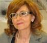 Avviso pubblico da 2 milioni euro per Its: approvate linee guida da Giunta Marche
