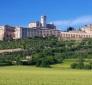 Preparativi per The Economy of Francesco; giovani e imprese in dialogo