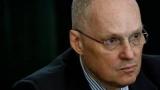 Coronavirus: Non abbassare la guardia: Ministro Speranza e' certo che le misure verranno estese fino a Pasqua