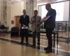 Umbria premiata per branding territoriale: Chianella, lavoro innovativo svolto a tutela saper fare artigiano