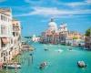 Venezia celebra 16 secoli di storia: una citta' che vede crescere richieste abitative