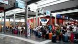Aeroporto: Nuovo volo estivo dai Paesi Bassi verso l'Umbria annunciato da Transavia