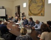"Umbria: 30 milioni euro per piano infrastrutture: per Terni e Orvieto; finanziamenti per Fcu, Mobilità ""verde"" e Rigenerazione urbana"