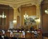 No a violenza di genere: Marini a convegno Aiaf giornata dell'8 marzo
