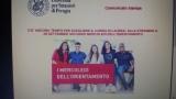 Universita' per stranieri: mercoledi' 29 secondo appuntamento su