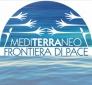 Perugia e l'Umbria all'incontro di riflessione e spiritualità