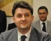 """Tumore al seno; Barberini: """"accordi interaziendali per ottimizzare attività breast unit dell'Umbria"""""""